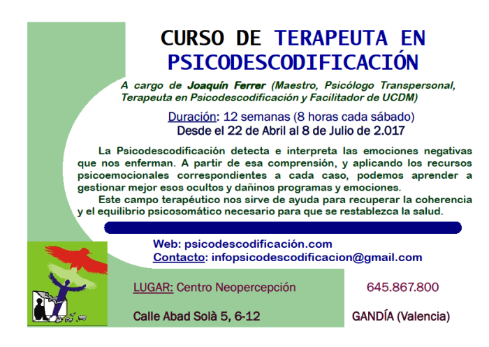 curso-ps-22-4