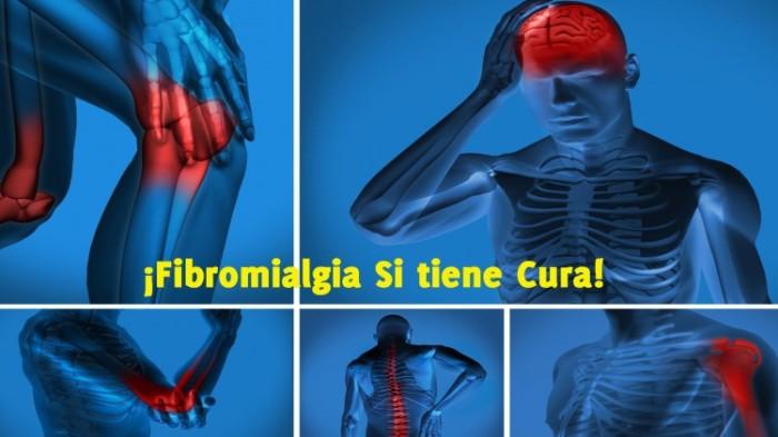 fibromialgia-Uakix-e1457607673168