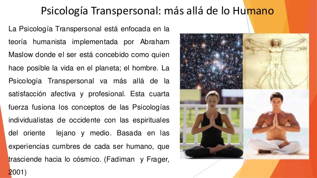 psicologia-transpersonal-maslow-2-638